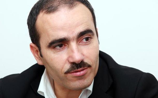 Selon Houcine Jaziri, Rached Ghannouchi a contribué à la stabilité de la Libye