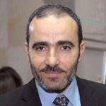 Le secrétaire d'État pour l'Immigration appelle à la fermeture d'une école tunisienne en Italie