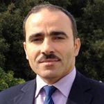 Houcine Jaziri : La situation des Tunisiens en Italie est catastrophique