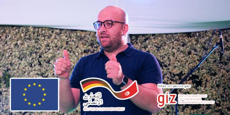 En vidéos : La Diaspora se mobilise avec Afkar, Deloitte, Cogite et Mazam