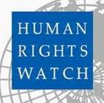 HRW : Pour juger les crimes du passé, il faut réformer le cadre juridique