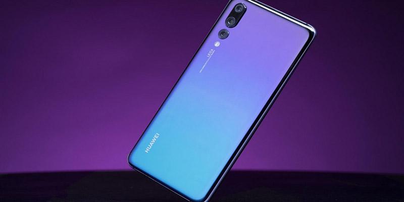 Huawei a réussi à surpasser de nombreuses générations ! Le célèbre site DXO qualifie le Huawei P20 PRO le «révolutionnaire»