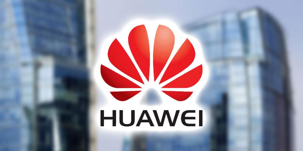 Huawei publie ses résultats commerciaux pour le premier semestre 2021