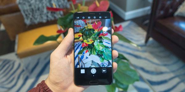 En vidéos : Retour sur le Huawei Broader Way Forum à Hammamet
