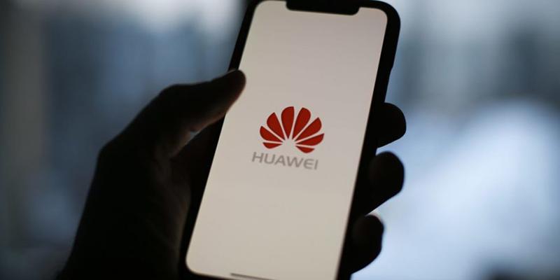 Huawei renforce sa position dans les classements Brandz des plus grandes marques au Monde