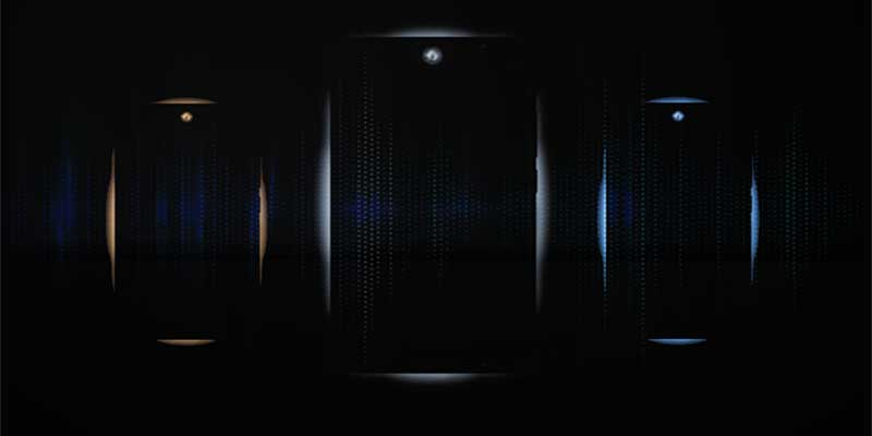 Huawei :Un nouveau-né de la série Y