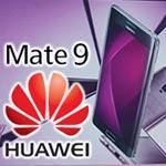 En vidéos : Tous les détails sur le nouveau Huawei Mate 9 disponible chez Ooredoo