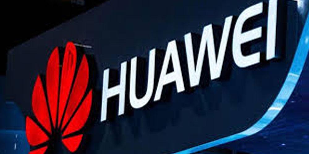 Huawei Northern Africa obtient la certification Top Employer 2021