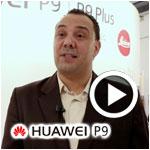 En vidéo : Tous les détails sur l'opération Découvrir la Tunisie avec Huawei P9
