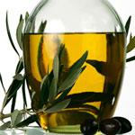Le prix du litre d'huile d'olive dépendra de l'exportation