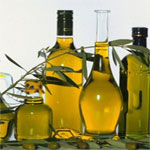 Le litre d'huile d'olive sera vendu à 3,6 dinars