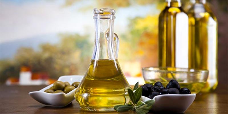 On a demandé l'augmentation du quota tunisien pour la production de l'huile d'olive, déclare Samir Betaieb
