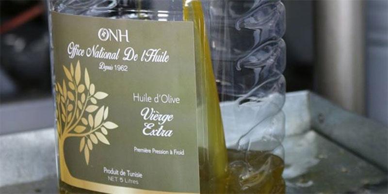 انطلاق بيع زيت الزيتون للعموم بـ 5600 اللتر الواحد