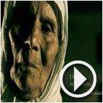Festival du Film des Droits de l'Homme du 24 au 28 septembre 2013