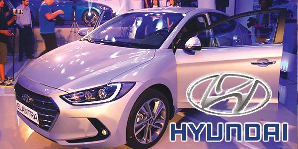 En vidéos : Tout sur l'agence Hyundai Sfax et la nouvelle Hyundai Elantra