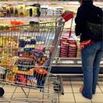 3 nouveaux hypermarchés à Ben Arous, Monastir et Gabès
