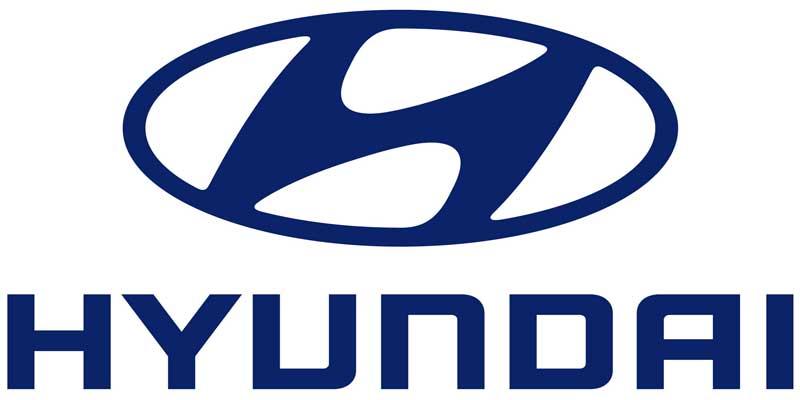 Hyundai s'envole et prend la tête des ventes des véhicules particuliers dès le premier mois de l'année