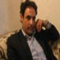 Ahmed Hafiene conquiert le cinéma italien