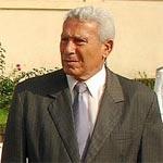 Algérie: le Directeur Général de la sûreté nationale Ali Tounsi assassiné