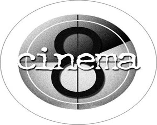 Ciné-club de Tunis : Cinéma de la Paix ?