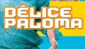 DELICE PALOMA