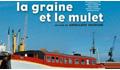 La graine et le Mulet (Cinéclub Taher Chriaa à Sfax)