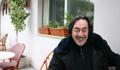 Hichem Rostom en toute intimité... (Part 1)