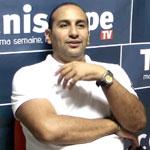 Karim Siala partage son Feeling !