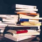 La lecture et les lecteurs d'aujourd'hui
