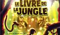 Le livre de la jungle par Brice Tripard
