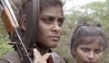 Les fantômes de My Lai, ma fille la terroriste
