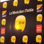 mDinar : la révolution BIAT/Tunisiana