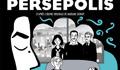 Persépolis, ou une iranienne en BD et en Film