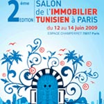 L'immobilier tunisien en France !