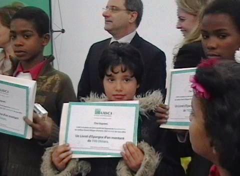 SOS Village d Enfants a Gammarth