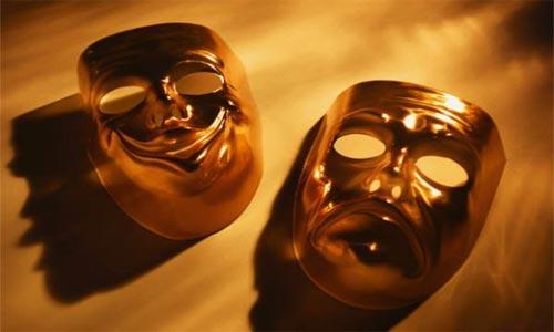 Le théâtre tunisien fête sa centenaire