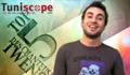 Le Top 5 des Chanteuses Tunisiennes