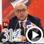 En vidéos : La transformation digitale vue par l'Institut Arabe des Chefs d'Entreprise