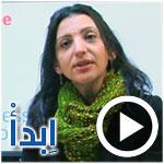 En vidéos : Tous les détails sur l'accélérateur d'entreprises sociales iBDA