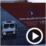 En Vidéo : Découvrez Inter Bank Services au Salon Expo Finances 2016