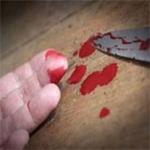 مسلحون ليبيون يقطعون رأس عامل فلبيني لأنه غير مسلم