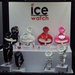 Avec les montres Ice-Watch, portez votre tempérament du jour