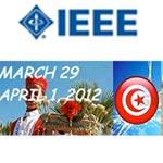 Troisième édition ComNet'2012 le 29 Mars à Hammamet