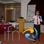 L'International Future Network organise le deuxième forum des DSI, les 7 et 8 octobre 2015.