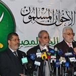 مصر توقع عقوبة الإرهاب على أي مشارك في أنشطة الإخوان
