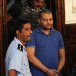 Imed Trabelsi revendique un procès public et équitable