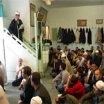 الكاف:السجن 4 أشهر لإمام جامع بتهمة التحريض