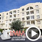 En vidéo : L'Immobilière du Maghreb revient sur ses réalisations et dévoile ses perspectives