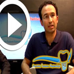 En Vidéo : l'Association Tunisienne d'Implantologie annonce le 2ème Congrès International d'Implantologie