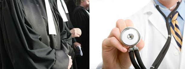 Timbre fiscal pour les avocats et identifiant fiscal sur les ordonnances : Iyed Dahmani explique